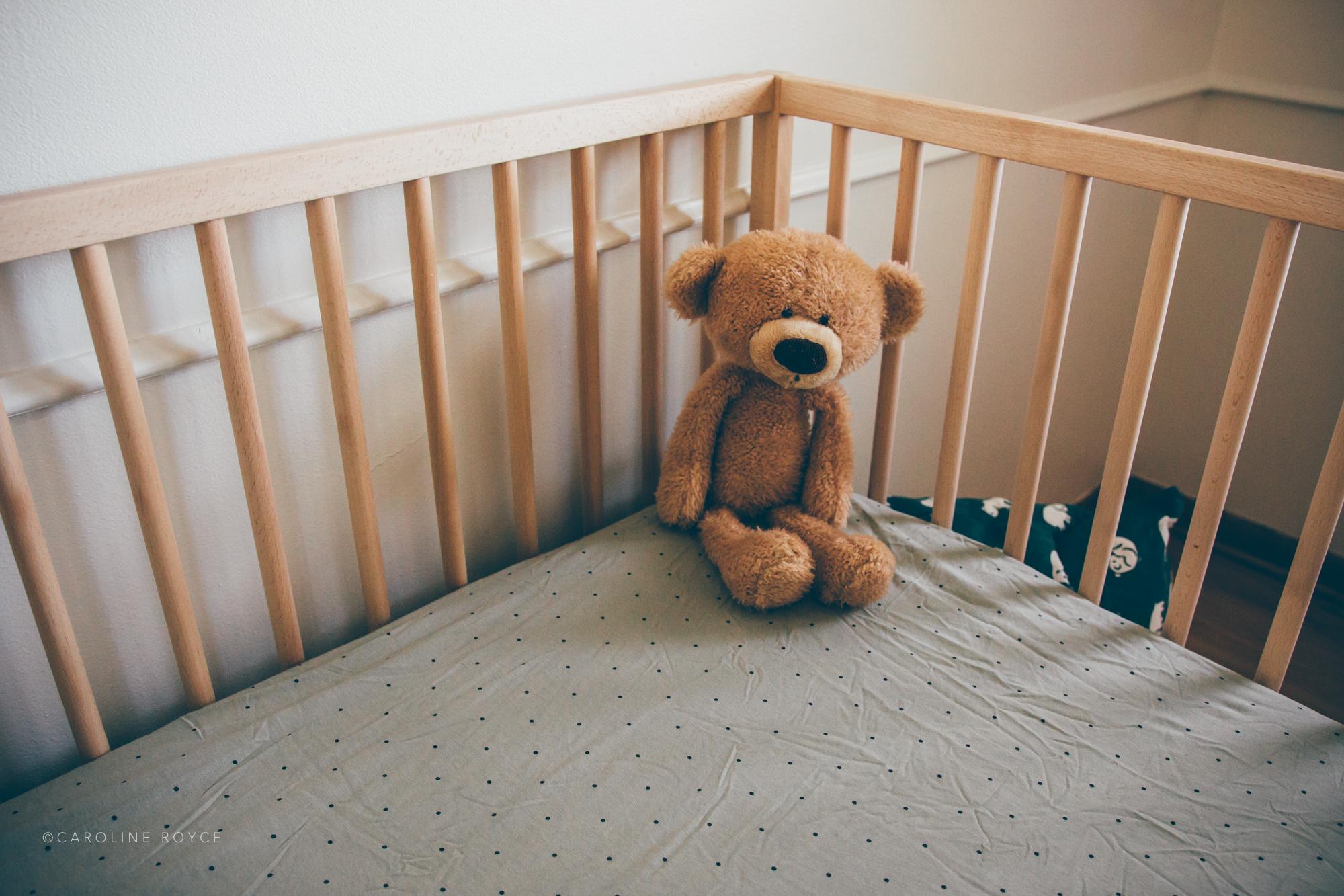 nursery-14