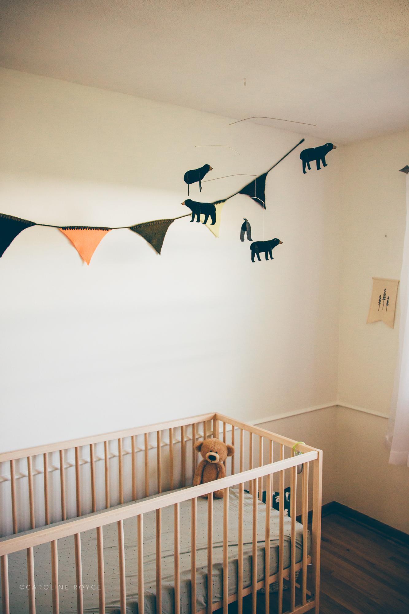nursery-29