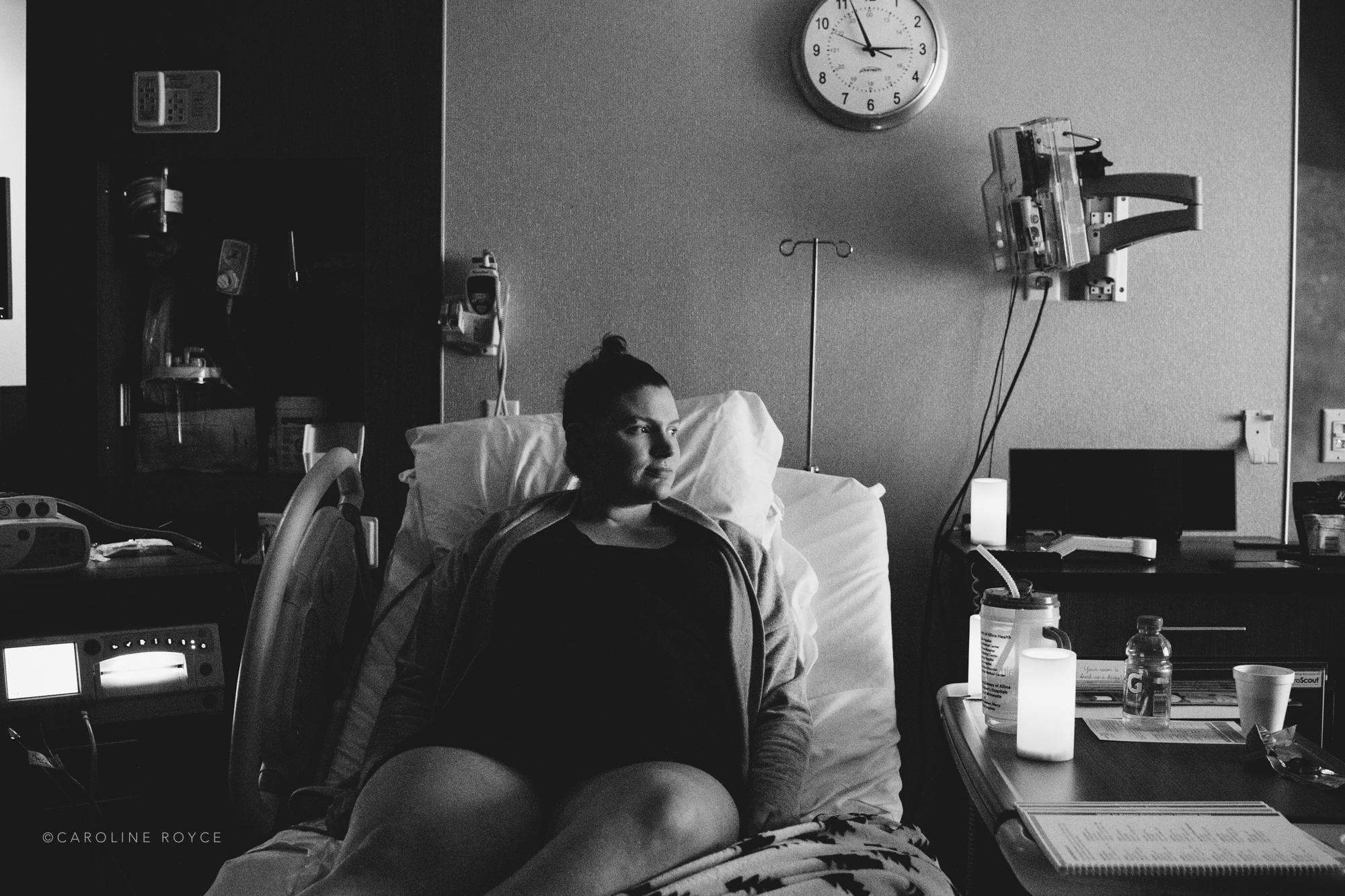 alexbirth-1