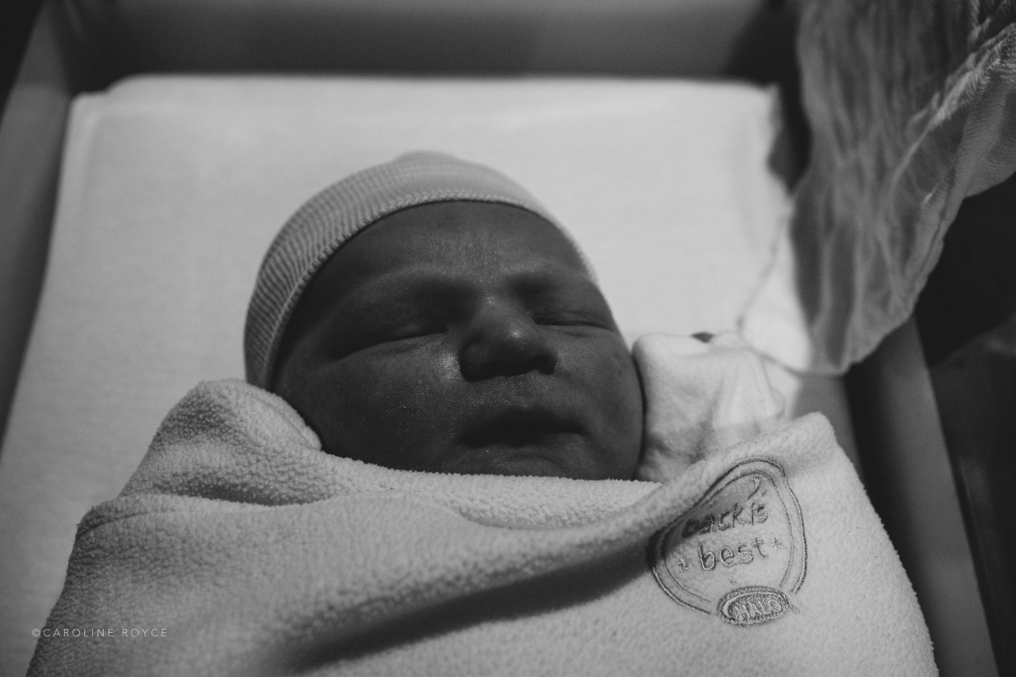 alexbirth-15