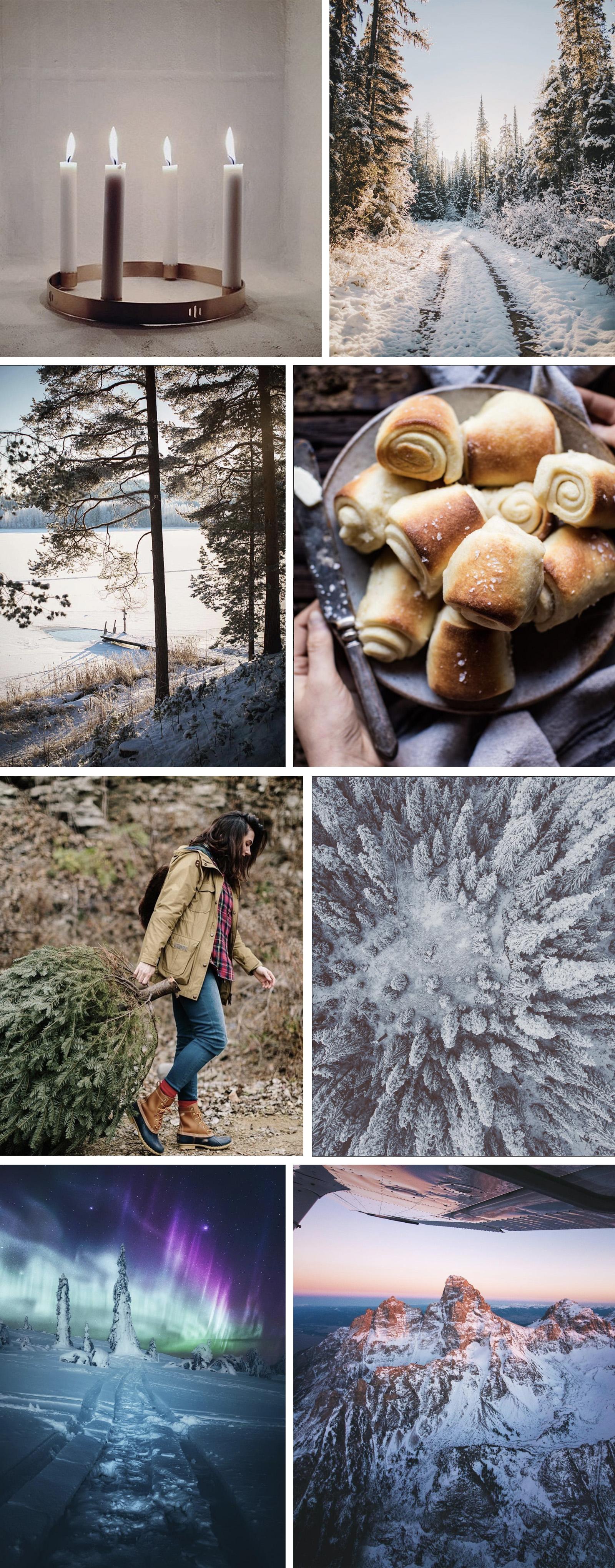 winter_instagrams