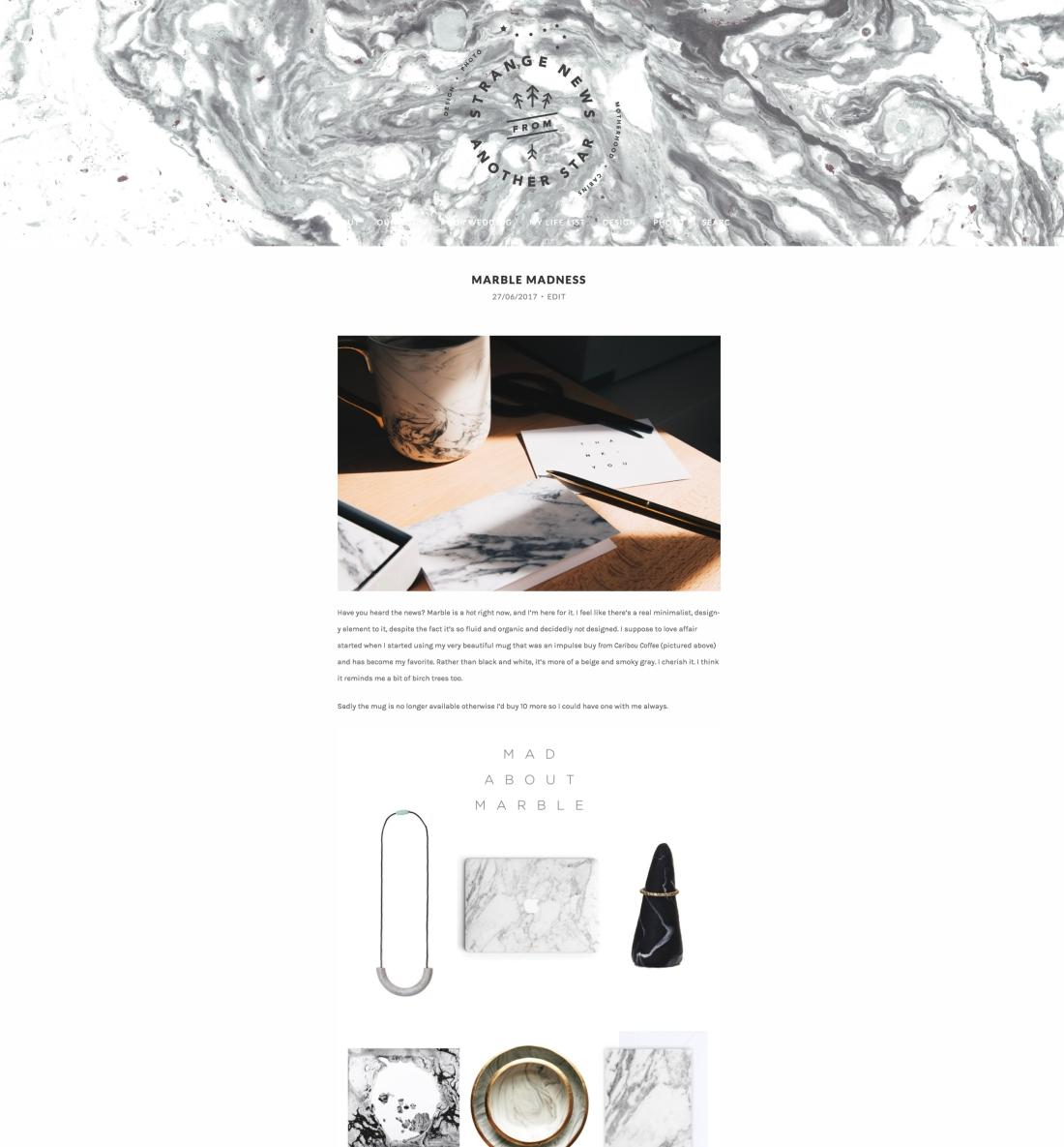 blogsample