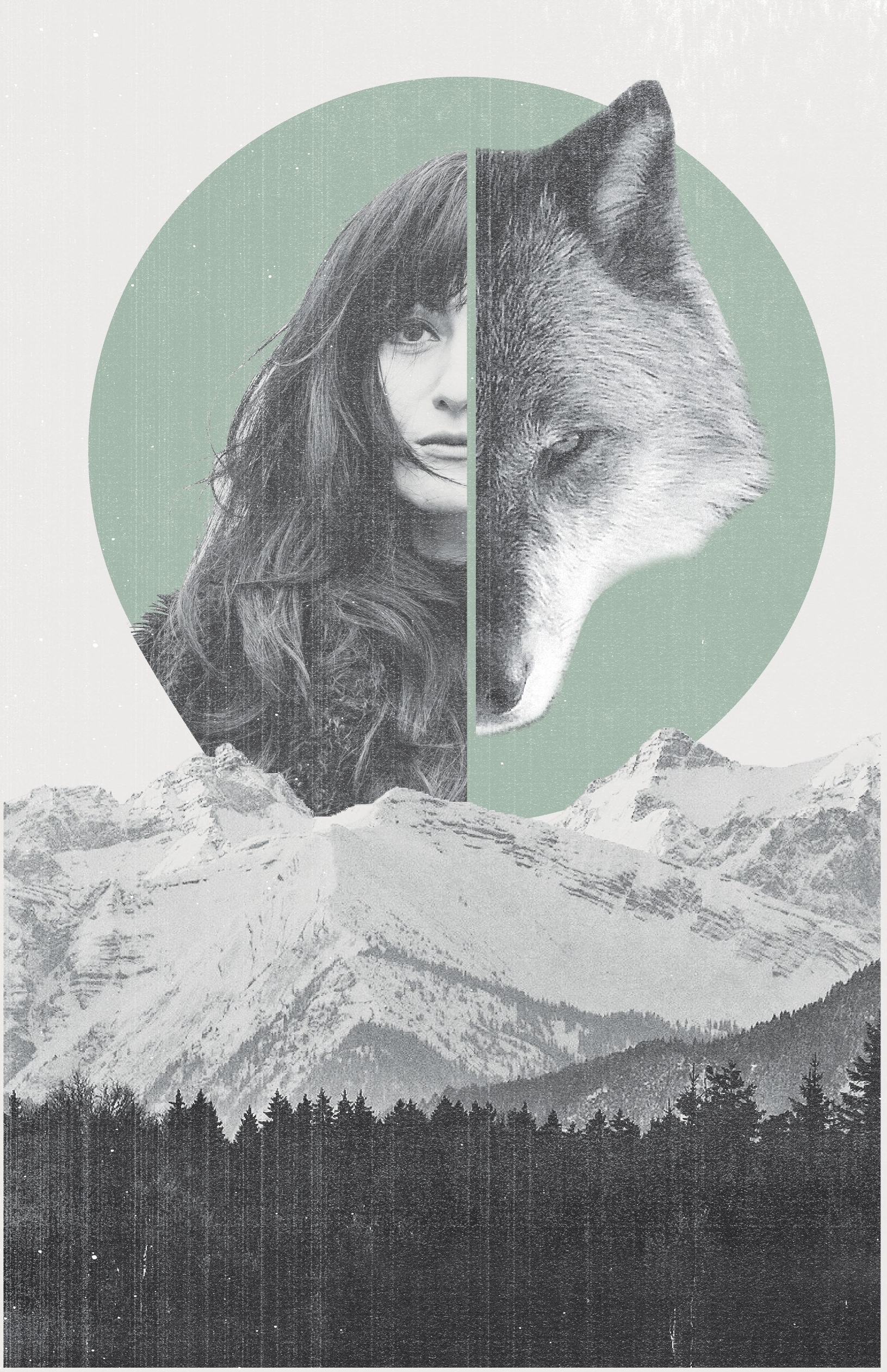 wolfwoman7.jpg